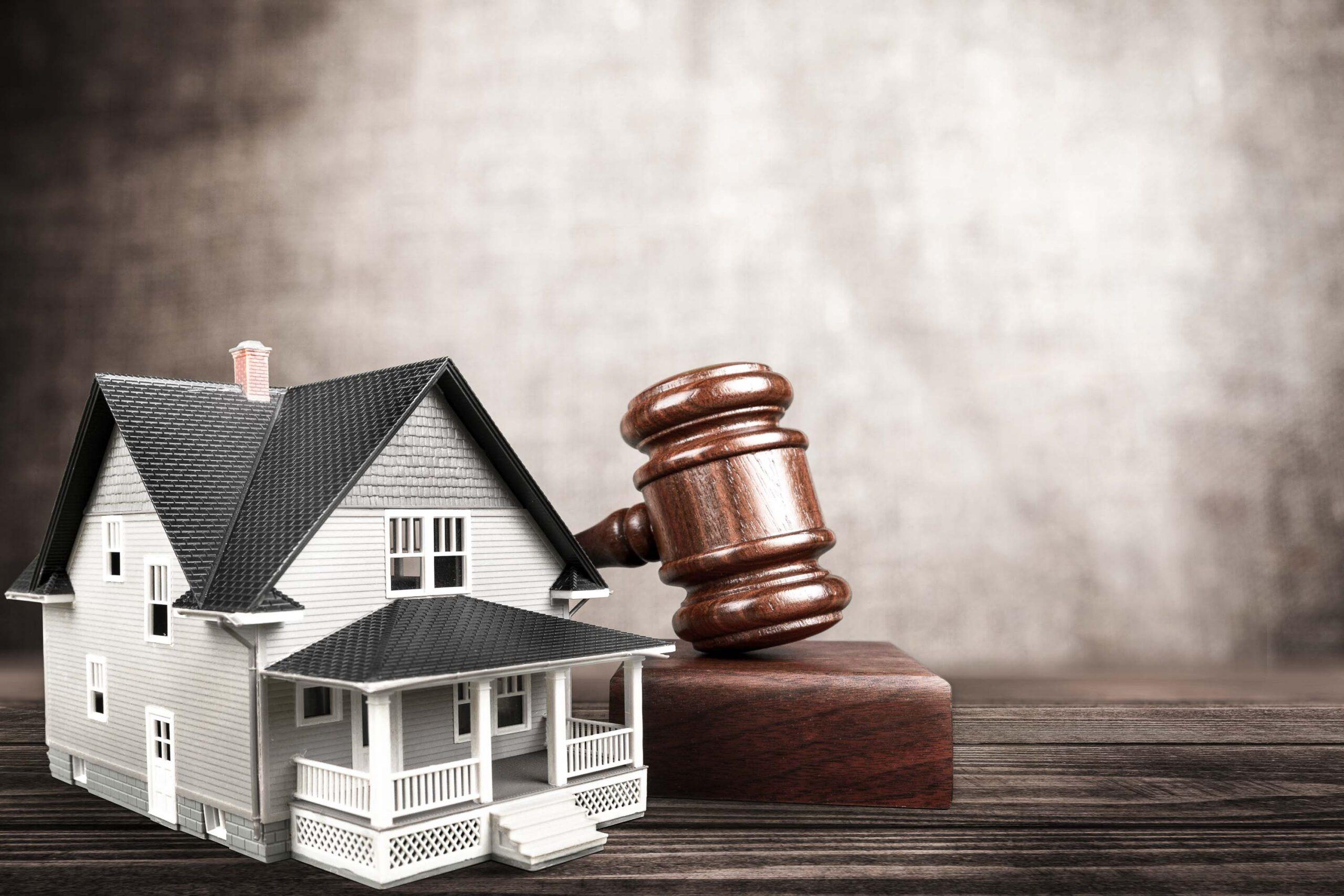 SFGM - Immobilienrecht